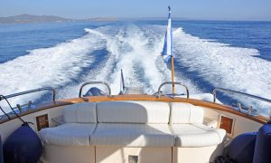 Private tours in Kefalonia