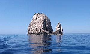 Private cruise to Blue Caves Zakynthos